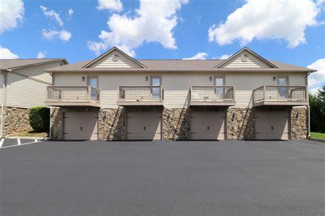 one bedroom apartments johnson city tn stone crest townhomes rentals johnson city tn