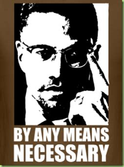 by any means necessary anti pacifism dr steve best