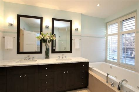 home staging bathroom bathroom staging photos kansas city real estate home spot realty