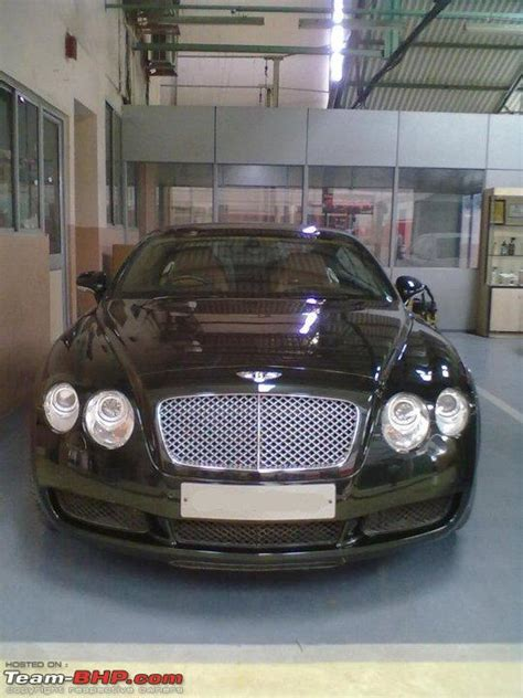 rolls royce owners in ahmedabad supercars imports gujarat page 51 team bhp