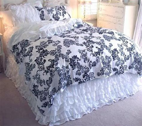 29 best images about bedding on pinterest sheets bedding