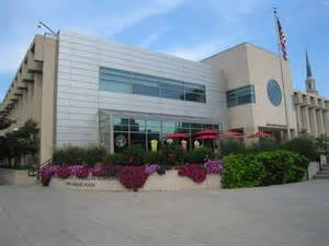 Allen County Indiana Records The Allen County Library In Fort Wayne Indiana
