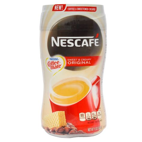 Coffee Mix nescaf 233 nestle coffee mate instant coffee mix