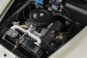 Lancia Engines The Revs Institute 1952 Lancia Aurelia B20 Series Ii Coupe