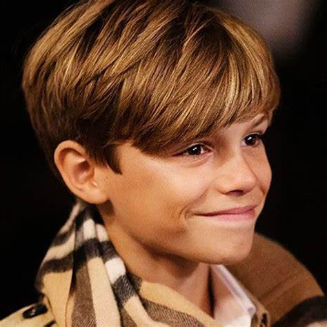 childrens haircuts austin 25 best ideas about kids hairstyles boys on pinterest