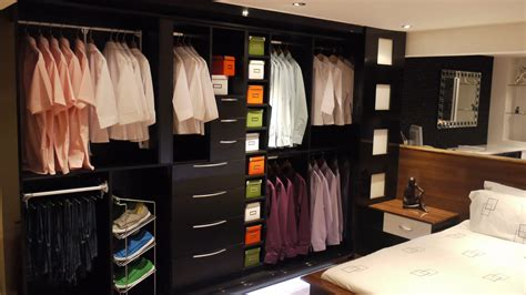 Bedroom To Closet Conversion by Reach In Closet Conversion Reach In Closets Are Often