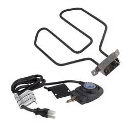Char Broil Patio Caddie Electric Grill 55710705 Kit Epc Dlx Control Amp Element 12 Char Broil