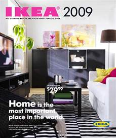 2002 Ikea Catalog Pdf ikea 2009 catalogue by muhammad mansour issuu