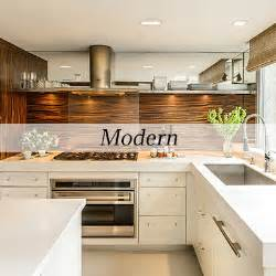 63 beautiful kitchen design ideas for the heart of your home luxury kitchen modern kitchen cabinets designs