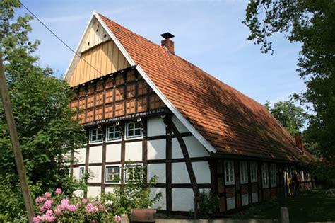 kalkanstrich stall station 33 hof brockmann schn 252 cks ort 4 246 stlich