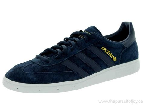 adida shoes for adidas shoes us sale adidas spezial originals casual