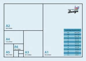 Paper size chart bed mattress sale