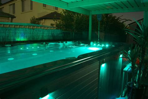 Tas Pool And Spas gallery pool spa world tas