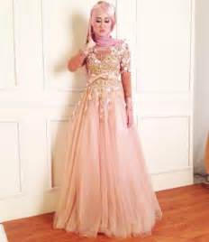 model baju gaun muslimah artis gaun korea terbaru holidays oo