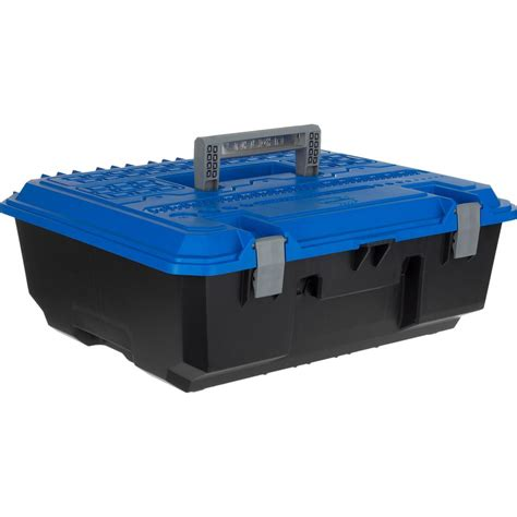 Truck Bed Tool Drawer by Decked D Box Drawer Tool Box Backcountry