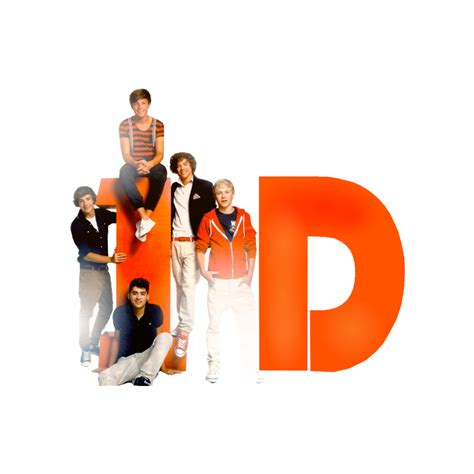 Logo One Direction 01 meu mundo photoscape png one direction