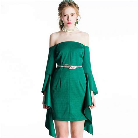 cheap women accessories fashion ladies accessories on 2016 women dress new sexy summer dress 2016 korean cheap
