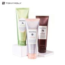 Neogen Neogen Real Fresh Foam 160gblue Berry box korea neogen real fresh foam cleanser 160g best price and fast shipping from
