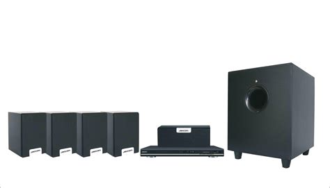 5 1ch wireless surround home theater for sale price