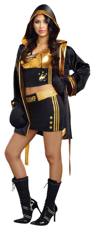 boxer costume s boxer costume costumes