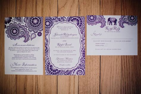 Wedding Invitations Omaha by Paper Wedding Reception Invitations Omaha Ne