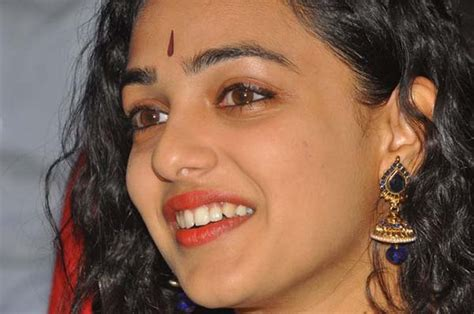 Saya Menon Mba Student by Back To Back Releases Nithya Menon In April