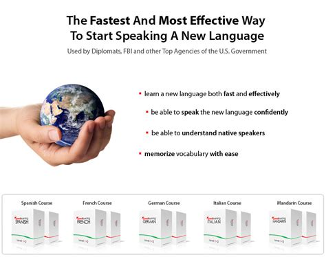 Learn A Language The Fast Way With Earworms by Image Gallery Learning Languages Fast