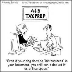 pinterest tax returns taxes funny ecard tax day ecard 1000 images about tax humor on pinterest accounting