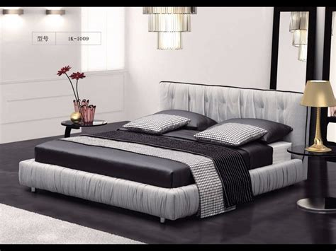New Style new model bed new style bed designs buy new model