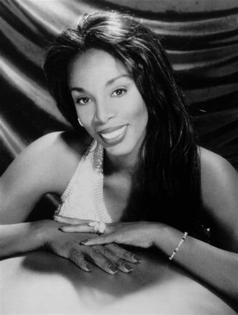 Donna Summer | Biography, Albums, Streaming Links | AllMusic
