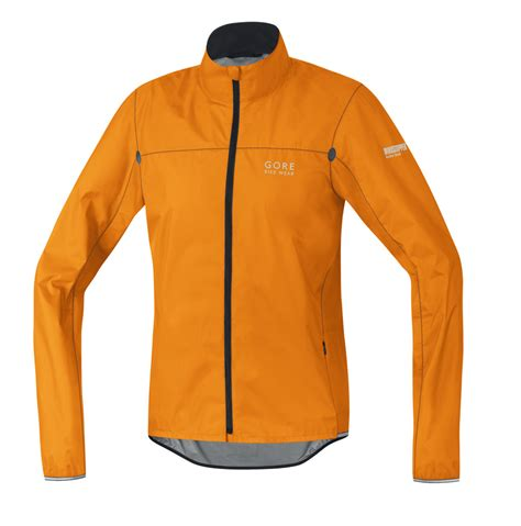 tex mtb jacket bike wear windstopper as mountain bike review mtbr com