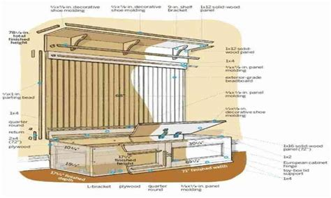 mudroom size mudroom bench dimensions build mudroom bench buy a house