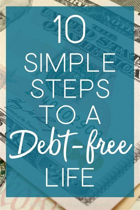debt  ideas  pinterest family budget