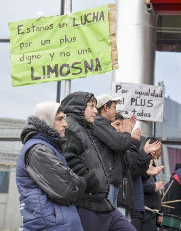 seguridad privada de la republica argentina ugt seccion sindical securitas vic barcelona
