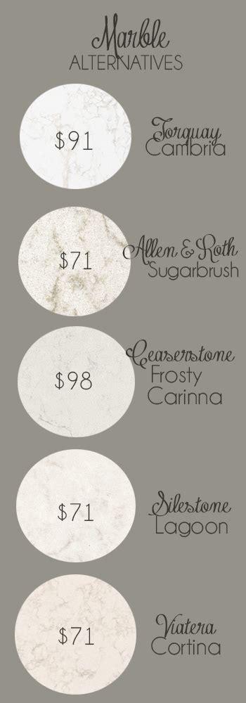 cambria quartz price per square foot silestone lagoonlemon grove lemon grove