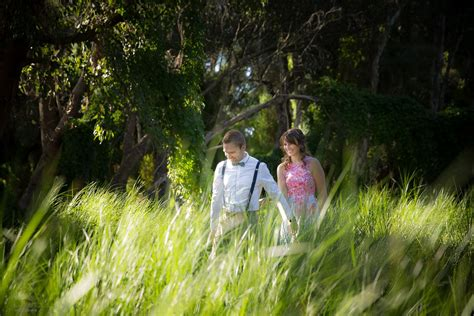 in the light of the garden a novel engagement story in secret garden perth wedding