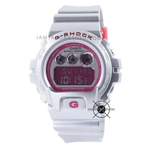 Shock Belakang Datsun Go Original 1 Buah harga sarap jam tangan g shock dw 6900cb 8