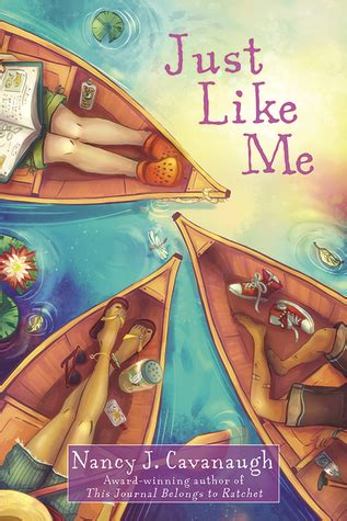just like jackie books just like me by nancy cavanaugh reviews discussion