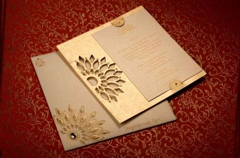 Indian Wedding Card Maker Free