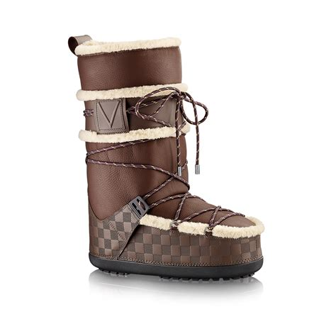 buy snow boots boot ri