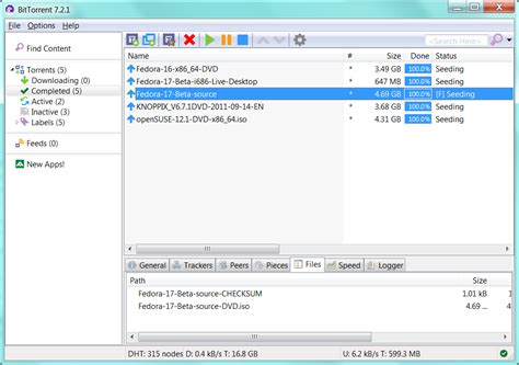 download torrents download torrent torrent tracker bittorrent free download