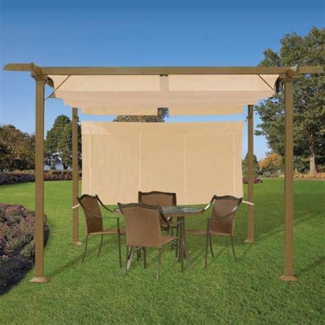 pergola shade fabric pergola shade fabric shade fabric pergola shade fabric canopy for chairs shade