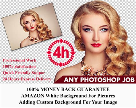remove background product clipping path service for your ecommerce