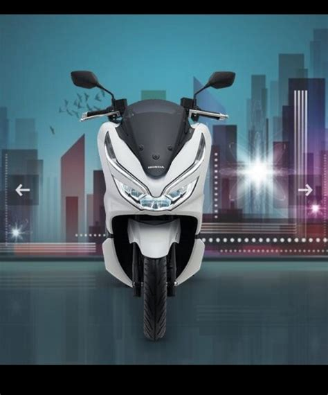 Pcx 2018 Harga Kredit by Kredit Motor Honda Beat Dp500