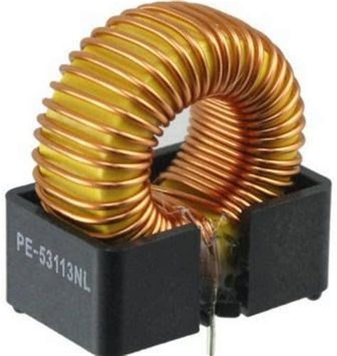 induktor yang dapat menyimpan energi dalam bentuk medan magnet pengertian induktor dan fungsi induktor emangwah