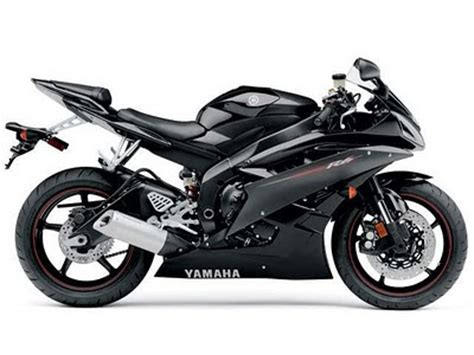 Service Manual Yamaha Yzf R6 T Tc Supplementary User Guide