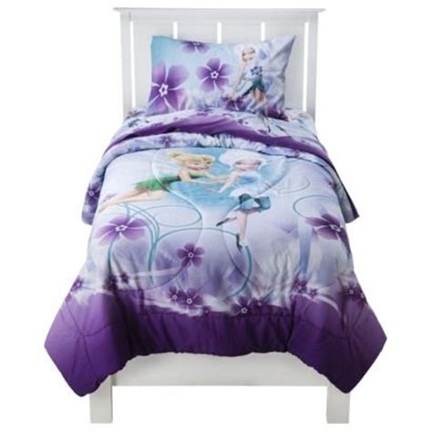 royal velvet comforter washing instructions disney fairies comforter 28 images decorate a girl s