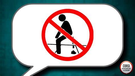cartelli bagni pubblici come interpretare i cartelli nei bagni pubblici