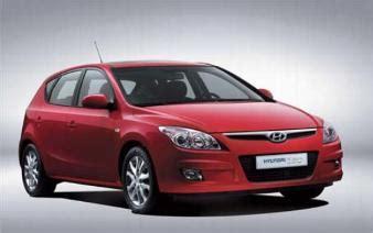 kredit arbeitslos schufafrei hyundai auto pkw finanzierung ohne schufa