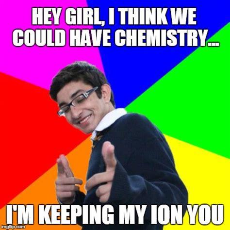 Flirty Memes - flirty memes 28 images funny flirty memes www pixshark